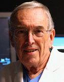Melvin Silverstein, MD